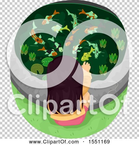 Transparent clip art background preview #COLLC1551169