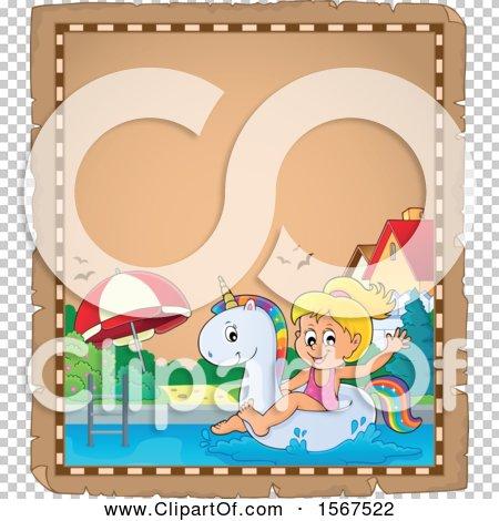 Transparent clip art background preview #COLLC1567522