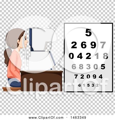 Transparent clip art background preview #COLLC1463349