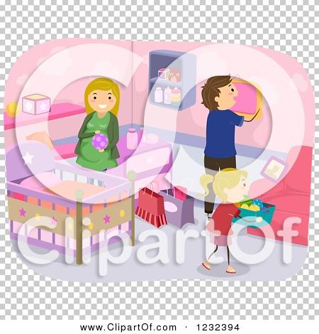 Transparent clip art background preview #COLLC1232394