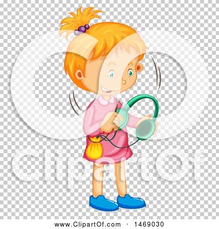 Transparent clip art background preview #COLLC1469030