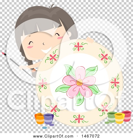 Transparent clip art background preview #COLLC1467072
