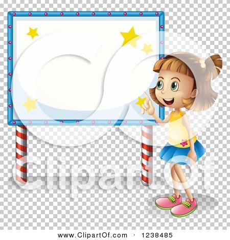 Transparent clip art background preview #COLLC1238485
