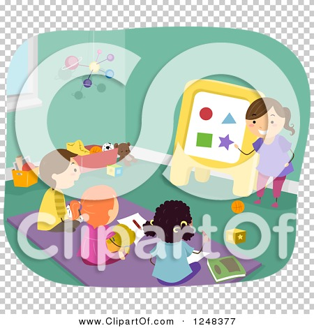 Transparent clip art background preview #COLLC1248377