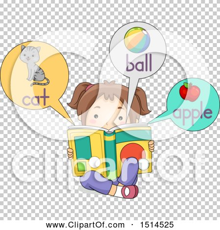 Transparent clip art background preview #COLLC1514525