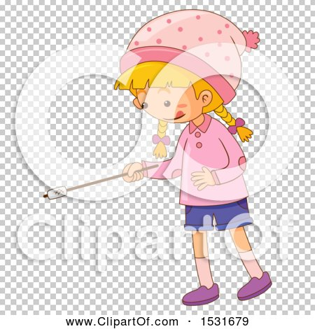 Transparent clip art background preview #COLLC1531679