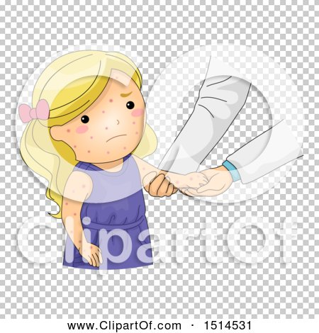 Transparent clip art background preview #COLLC1514531