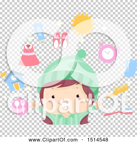 Transparent clip art background preview #COLLC1514548