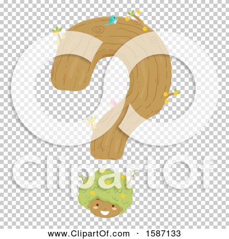 Transparent clip art background preview #COLLC1587133