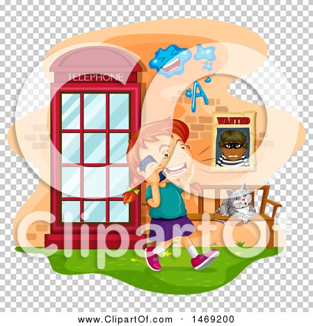 Transparent clip art background preview #COLLC1469200