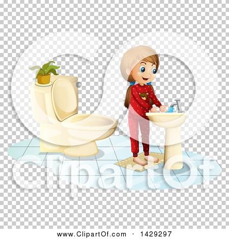 Transparent clip art background preview #COLLC1429297