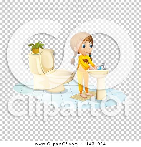 Transparent clip art background preview #COLLC1431064