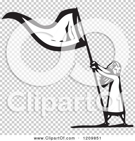 Transparent clip art background preview #COLLC1209851