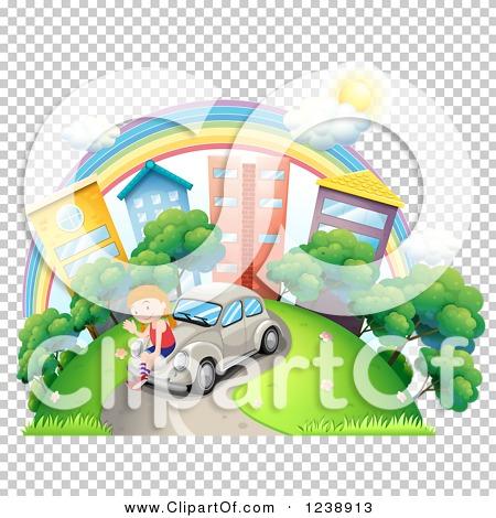 Transparent clip art background preview #COLLC1238913