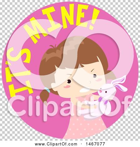 Transparent clip art background preview #COLLC1467077