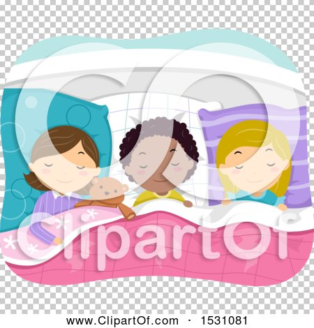 Transparent clip art background preview #COLLC1531081