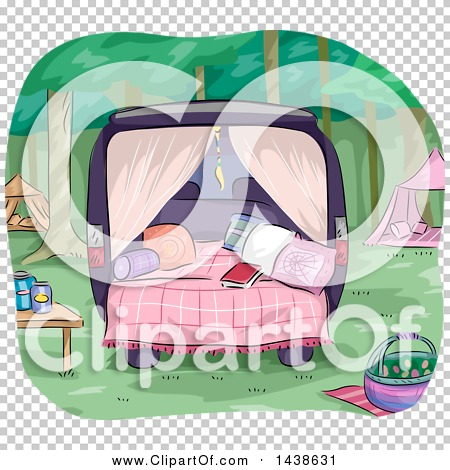 Transparent clip art background preview #COLLC1438631
