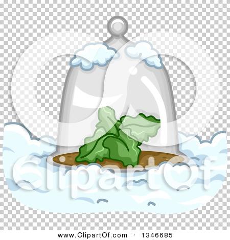 Transparent clip art background preview #COLLC1346685