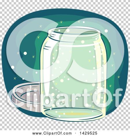 Transparent clip art background preview #COLLC1429525