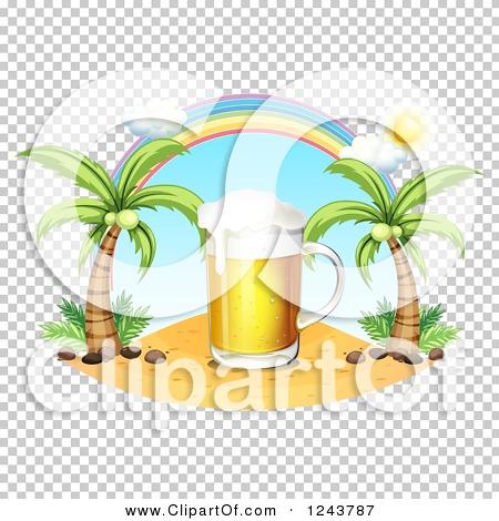 Transparent clip art background preview #COLLC1243787