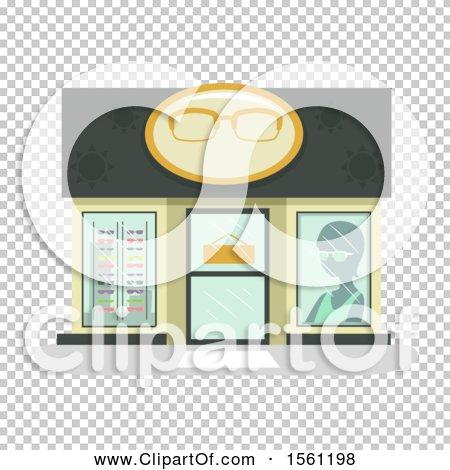Transparent clip art background preview #COLLC1561198