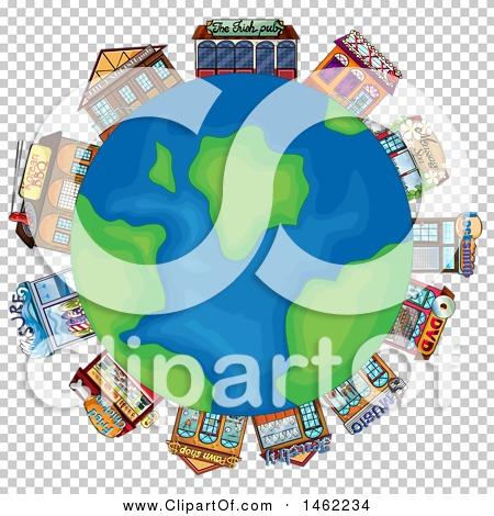 Transparent clip art background preview #COLLC1462234