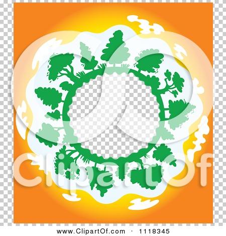 Transparent clip art background preview #COLLC1118345