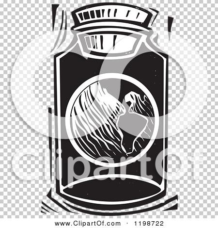Transparent clip art background preview #COLLC1198722