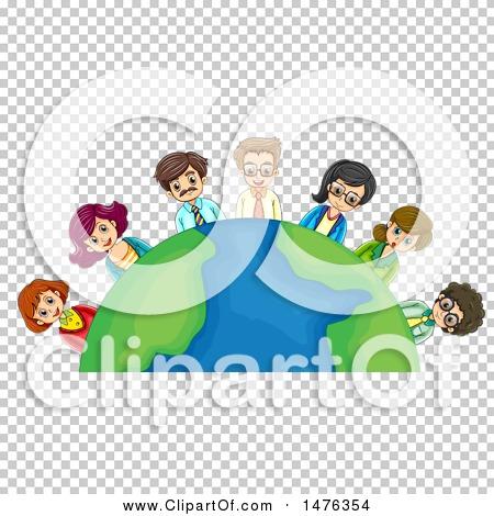 Transparent clip art background preview #COLLC1476354