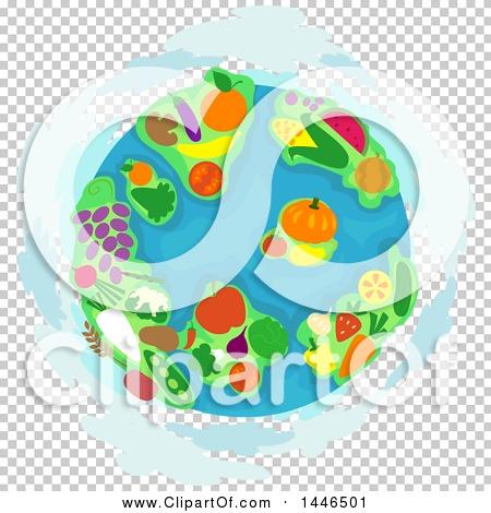 Transparent clip art background preview #COLLC1446501