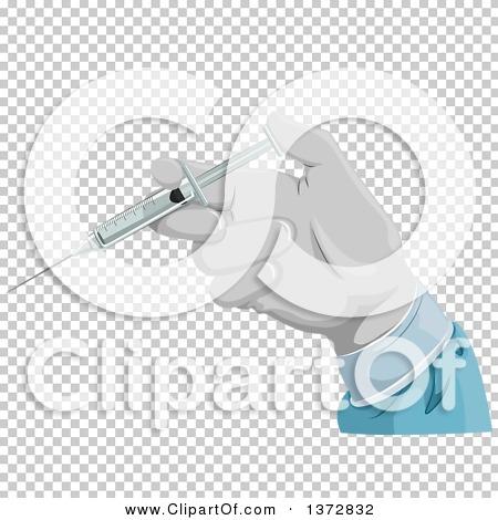 Transparent clip art background preview #COLLC1372832