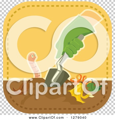 Transparent clip art background preview #COLLC1279040