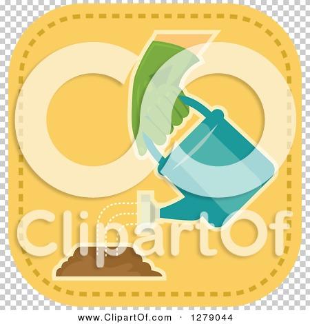 Transparent clip art background preview #COLLC1279044