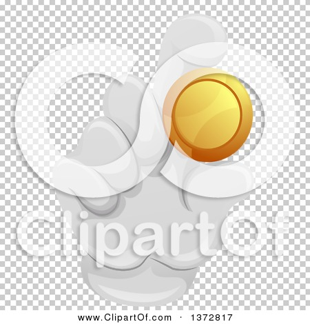 Transparent clip art background preview #COLLC1372817
