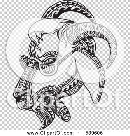 Transparent clip art background preview #COLLC1539606