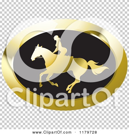 Transparent clip art background preview #COLLC1179728