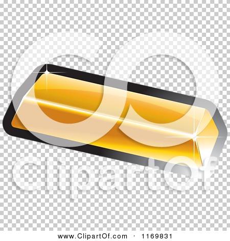 Transparent clip art background preview #COLLC1169831