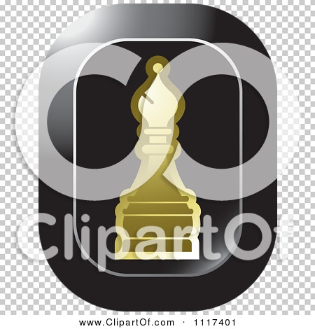Transparent clip art background preview #COLLC1117401