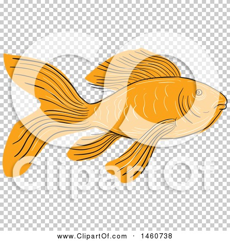 Transparent clip art background preview #COLLC1460738