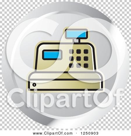 Transparent clip art background preview #COLLC1250903