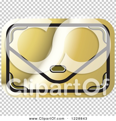 Transparent clip art background preview #COLLC1228843