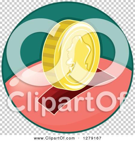 Transparent clip art background preview #COLLC1279167