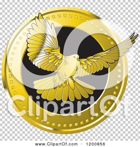 Transparent clip art background preview #COLLC1200856