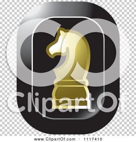 Transparent clip art background preview #COLLC1117410
