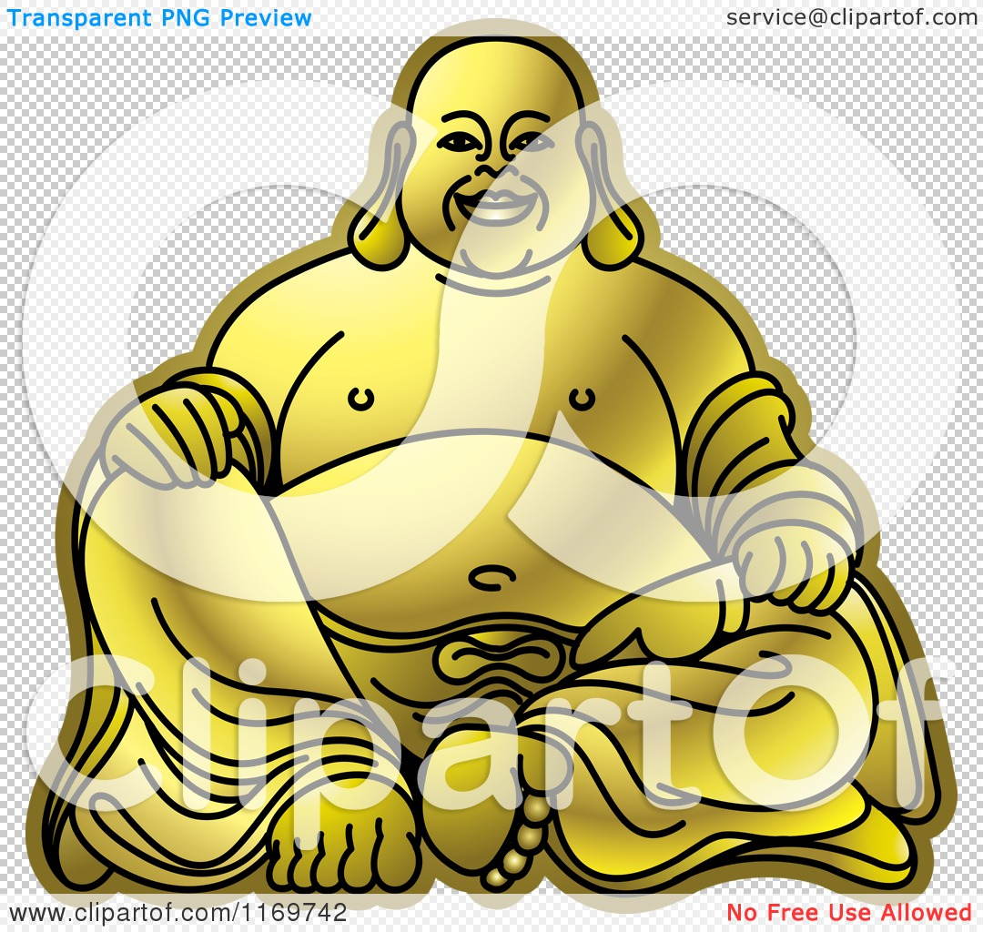 Colorful Laughing Buddha Coloring Pages Collection - Ways To Use ...