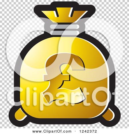 Transparent clip art background preview #COLLC1242372