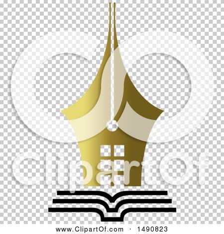 Transparent clip art background preview #COLLC1490823