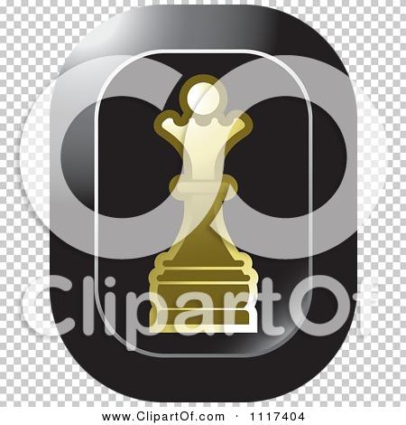 Transparent clip art background preview #COLLC1117404