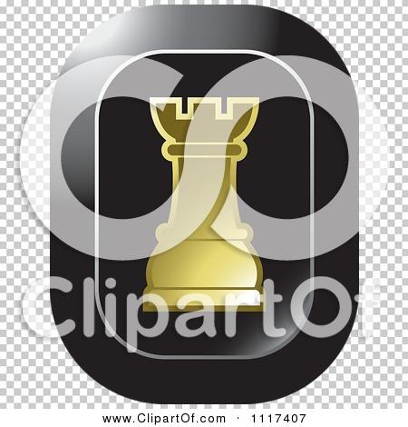 Transparent clip art background preview #COLLC1117407