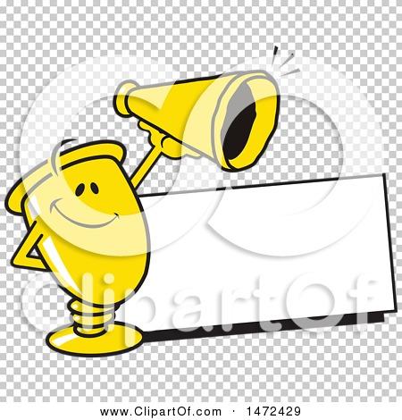 Transparent clip art background preview #COLLC1472429
